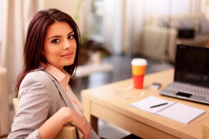 Small-Business-Loan-for-Women