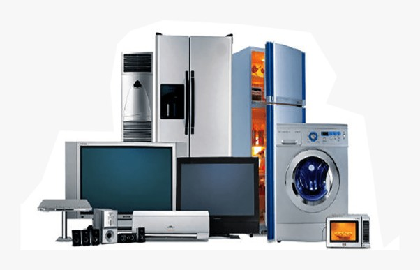 Benefits Of Taking Extended Warranty For Gadgets And Home Appliances-min