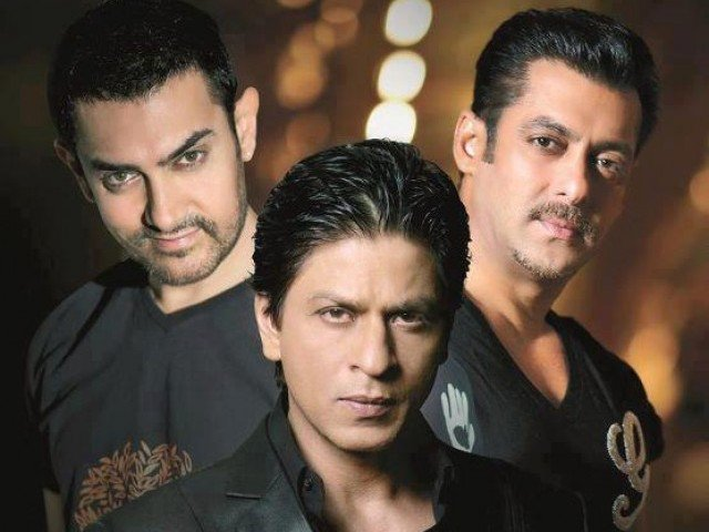 Top Richest Bollywood Actors PC India TV