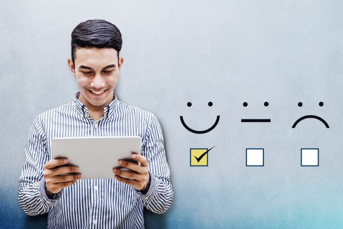 Online Reputation Management for Business Success in 2020