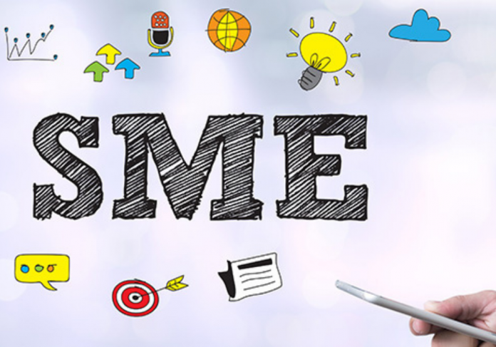 Increase your Credit Scores for SME Loan