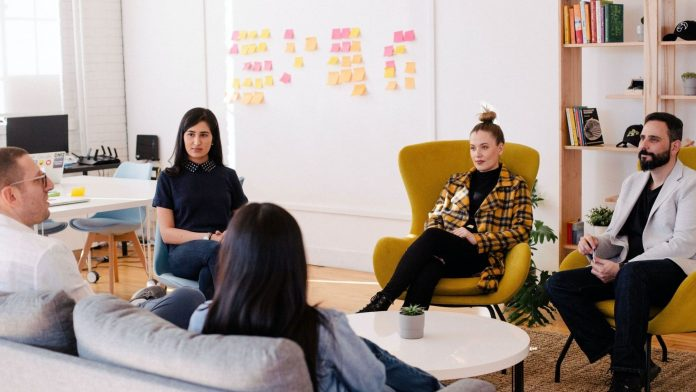 Practical Tips to Keep Your Multi-generational Team Productive